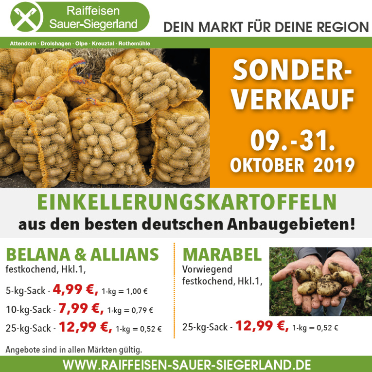 Werbung/Kartoffeln2019.jpg