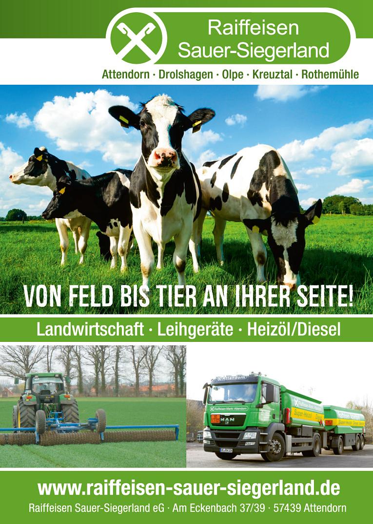 Werbung/Landwirtschaft.jpg