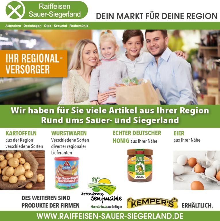 Werbung/Regionalversorger.jpg