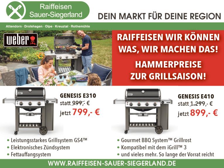 Werbung/WeberaktionJuli2019.jpg
