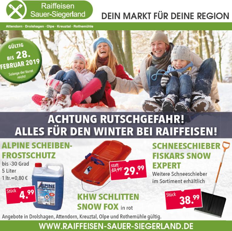 Werbung/Winter01022019.jpg