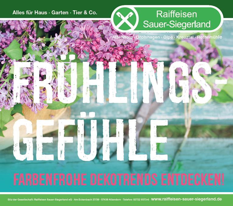 Werbung/fruehling2016.jpg