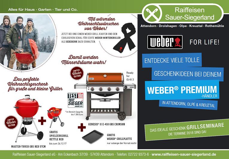 Werbung/grillen1117.jpg
