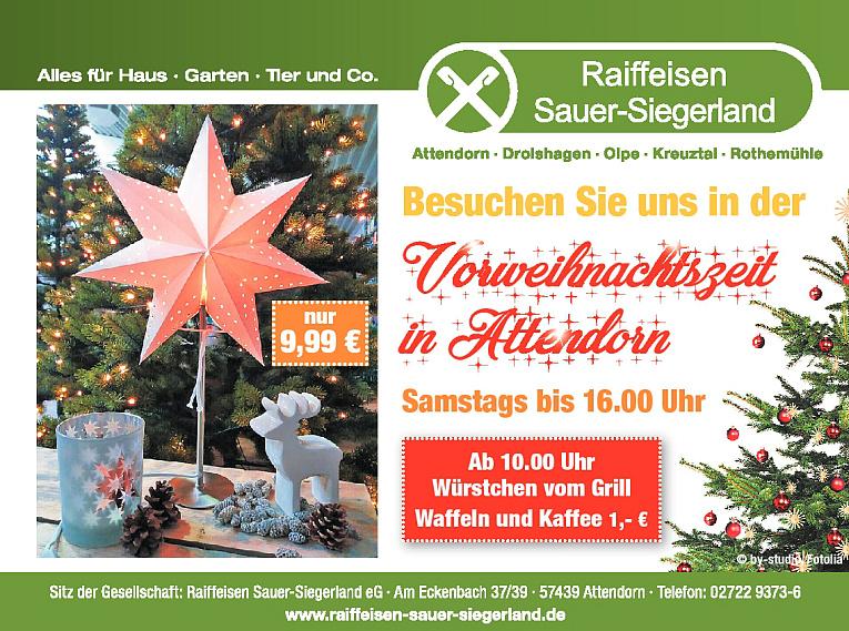 Werbung/vorweihnachtszeit.jpg
