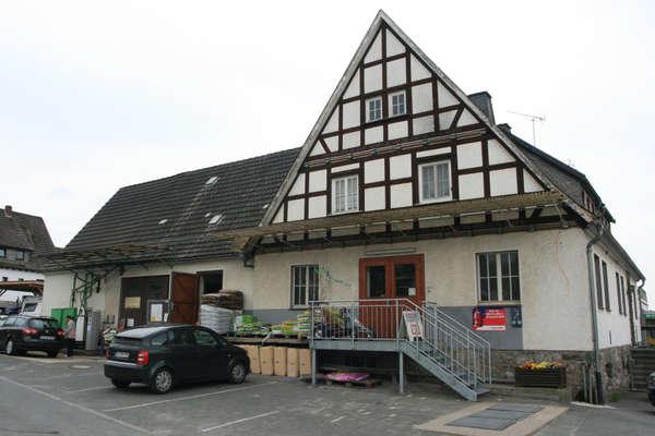schhoenholthausen/schoenholthausen1.jpg
