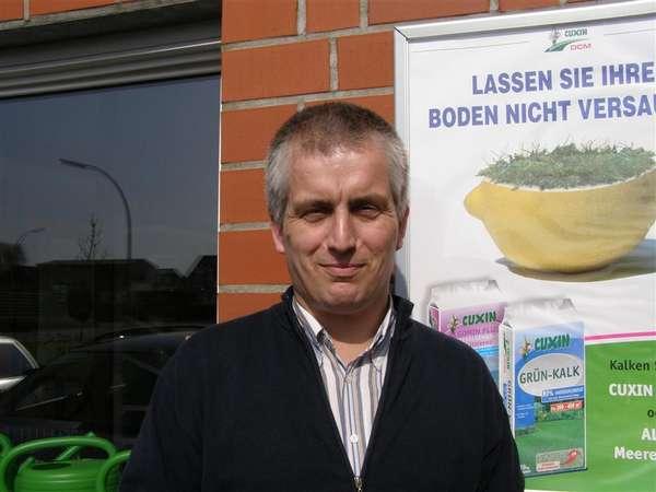 Bernd_Muenning.JPG