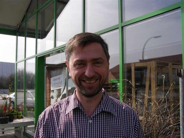 Heinrich_Pruemers.JPG