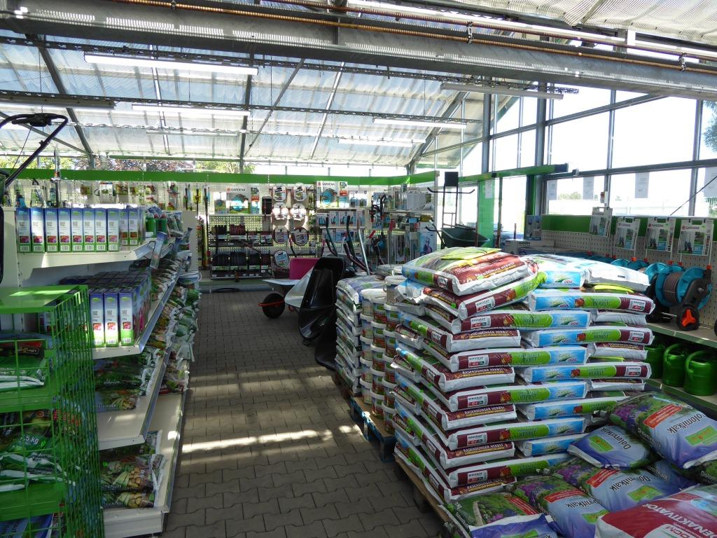 Markt Steinfurt/DuengerGardena.JPG