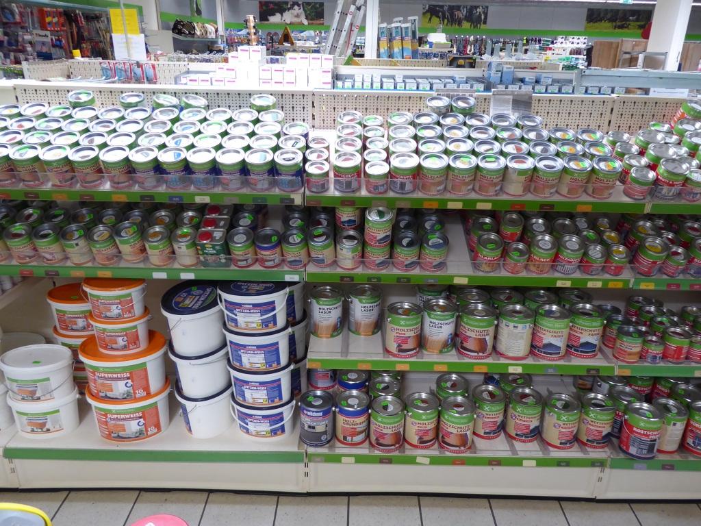 Markt Steinfurt/Farben.JPG