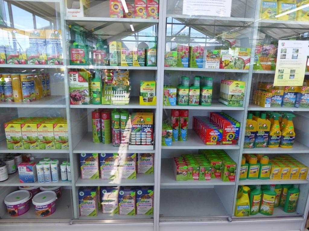 Markt Steinfurt/Pflanzenschutz.JPG