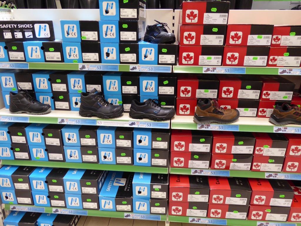 Markt Steinfurt/Schuhe.JPG