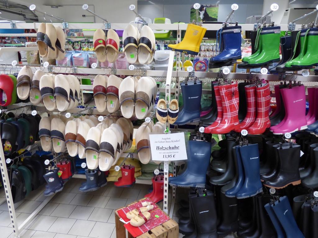 Markt Steinfurt/Stiefel.JPG