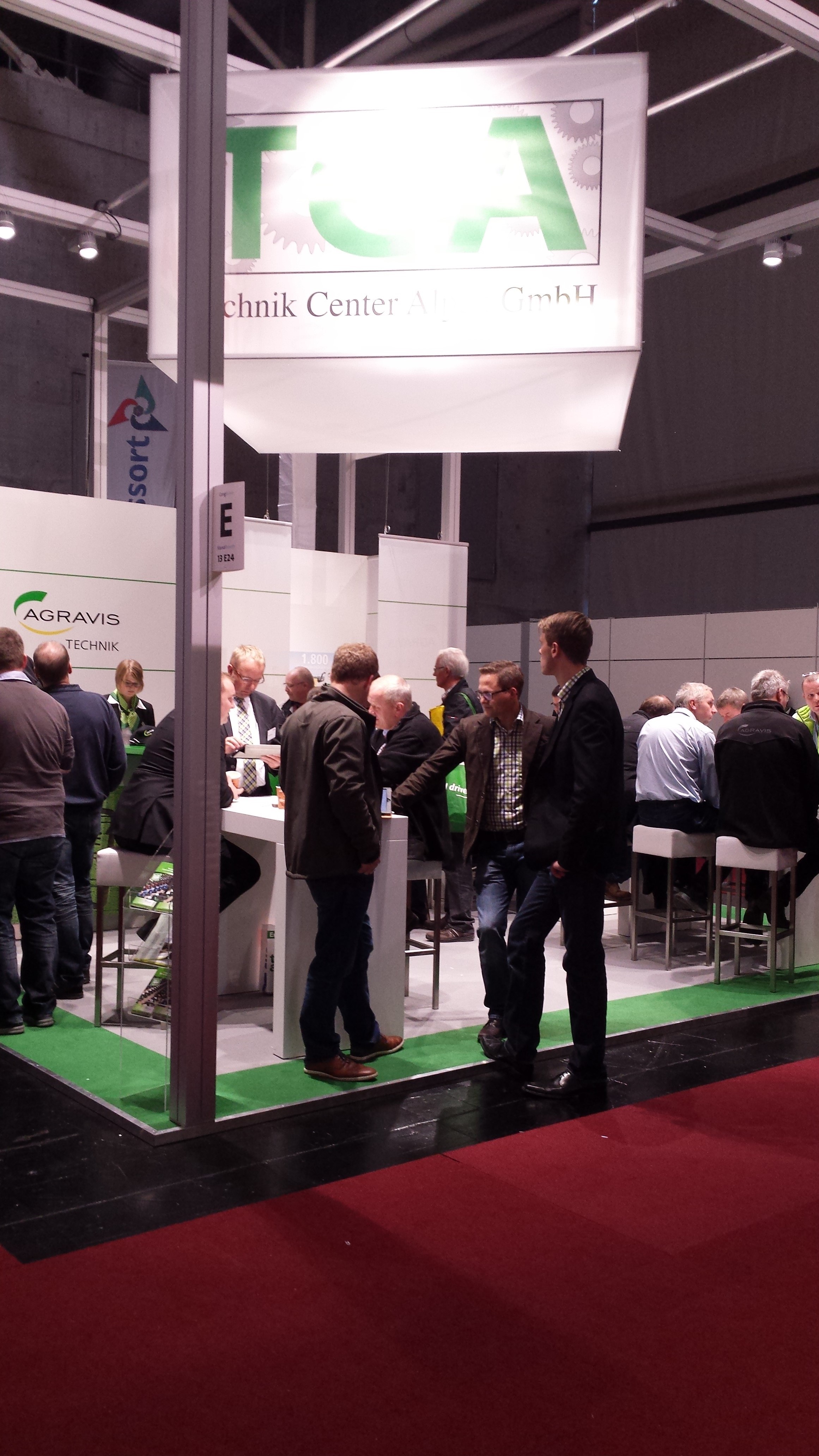 Agritechnica 2015/69276_Stand_TCA_2015-OHNE_EXIF.jpg