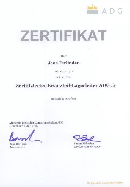 Auszeichnungen/Zertifikat_zugeschnitten.PNG