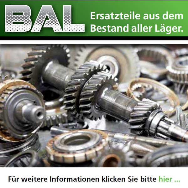 BAL_Banner_Ersatzteile_140813.jpg