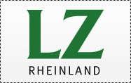 LZ-Rheinland.jpg