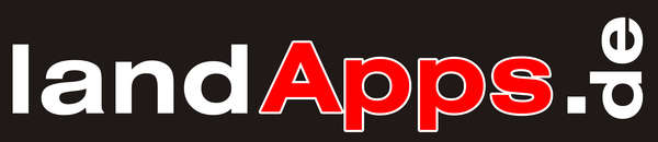 landapps_logo.jpg