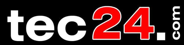 logo_startseite.jpg