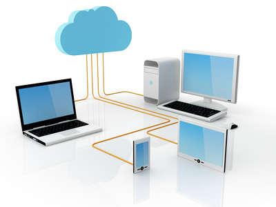 cloud_computing_concept.jpg