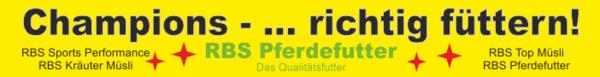 RBS-Pferdefutter_web.png