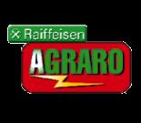 RM_Logos_2014/Marken_18_markenbild_tabelle.png