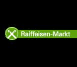 RM_Logos_2014/Marken_19_markenbild_tabelle.png
