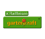 RM_Logos_2014/Marken_4_markenbild_tabelle.png