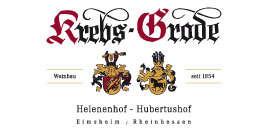 RM_Logos_2014/logo-krebsgrode.jpg