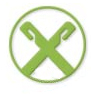 raiffeisen.com-Logo