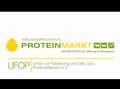 Proteinmarkt