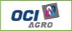 OCI Agro Deutschland