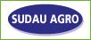 SUDAU AGRO