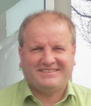Pröhl, Herr Carsten