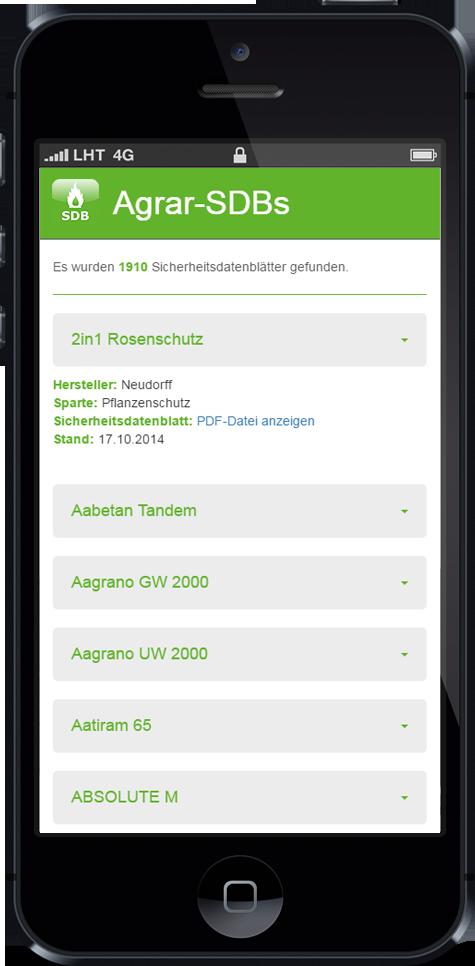 App/SDB-App_Suche_Produkte.jpg