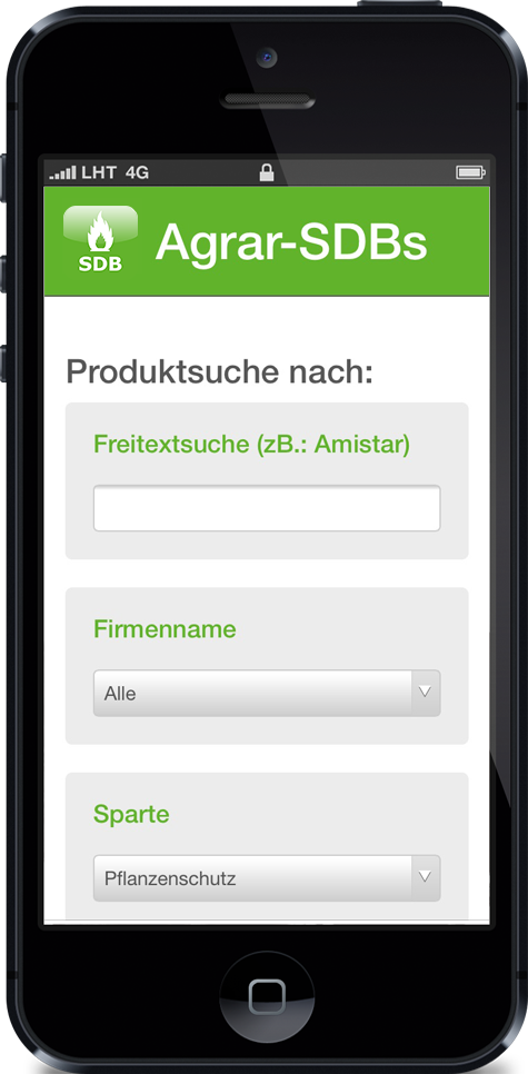 App/SDB-App_Suche.jpg