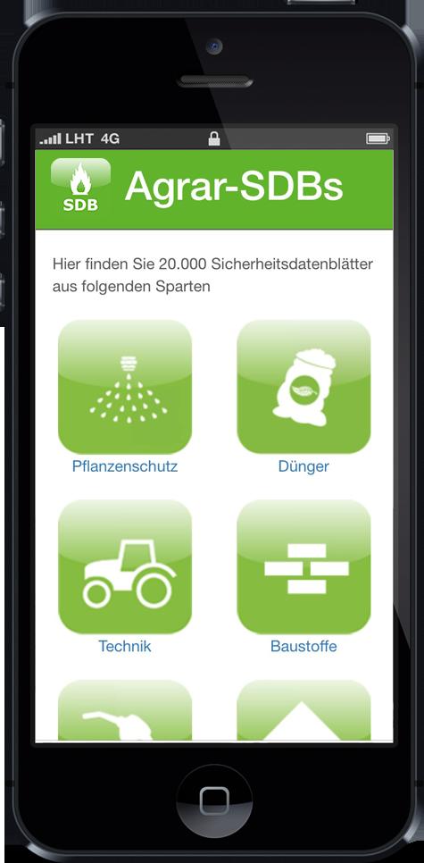 App/SDB-App_Start.jpg
