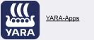 Module/yara_apps.jpg