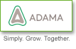 partner/adama.png