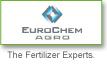 partner/eurochem.png