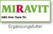 partner/miravit.png