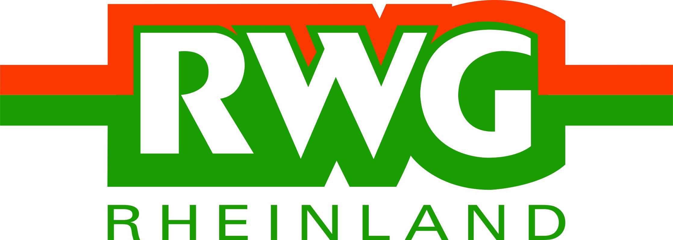 REG_Logo_sehr_klein_gruen.jpg