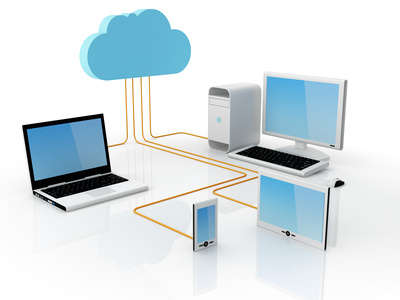 cloud_computing_concept.jpg
