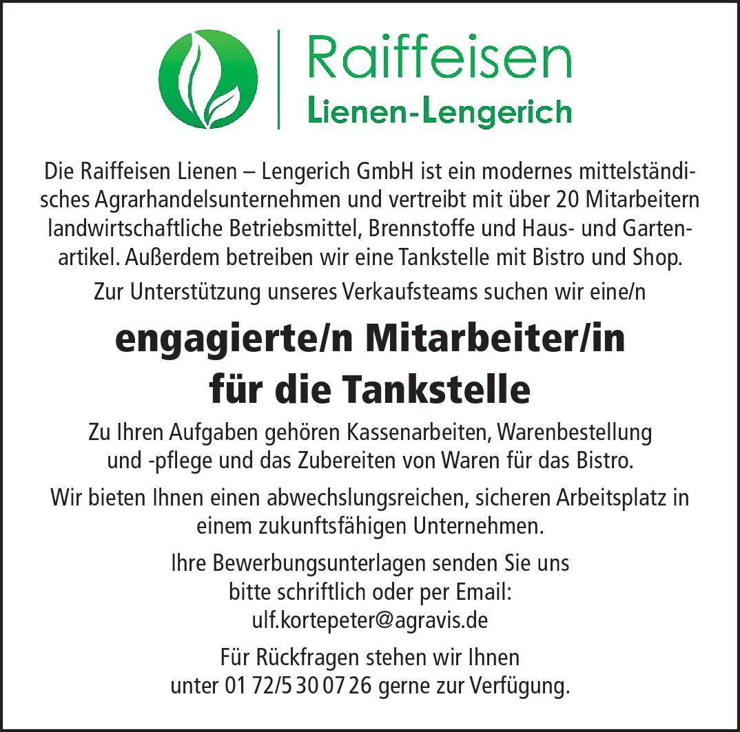 Lienen_Job_1.jpg