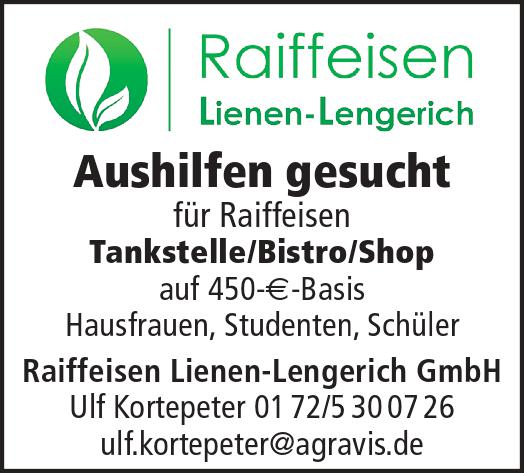Lienen_Job_2.jpg