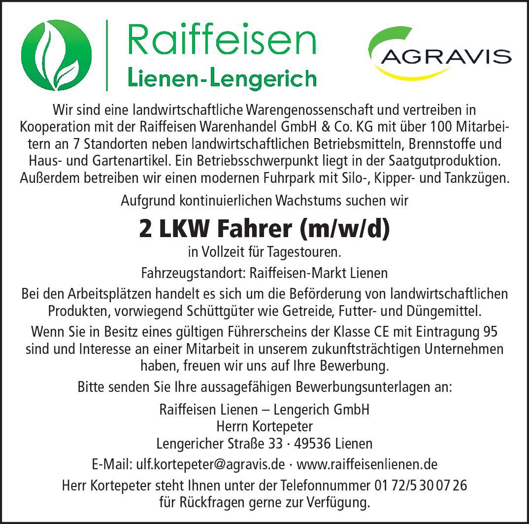 Lienen_Job_3.jpg
