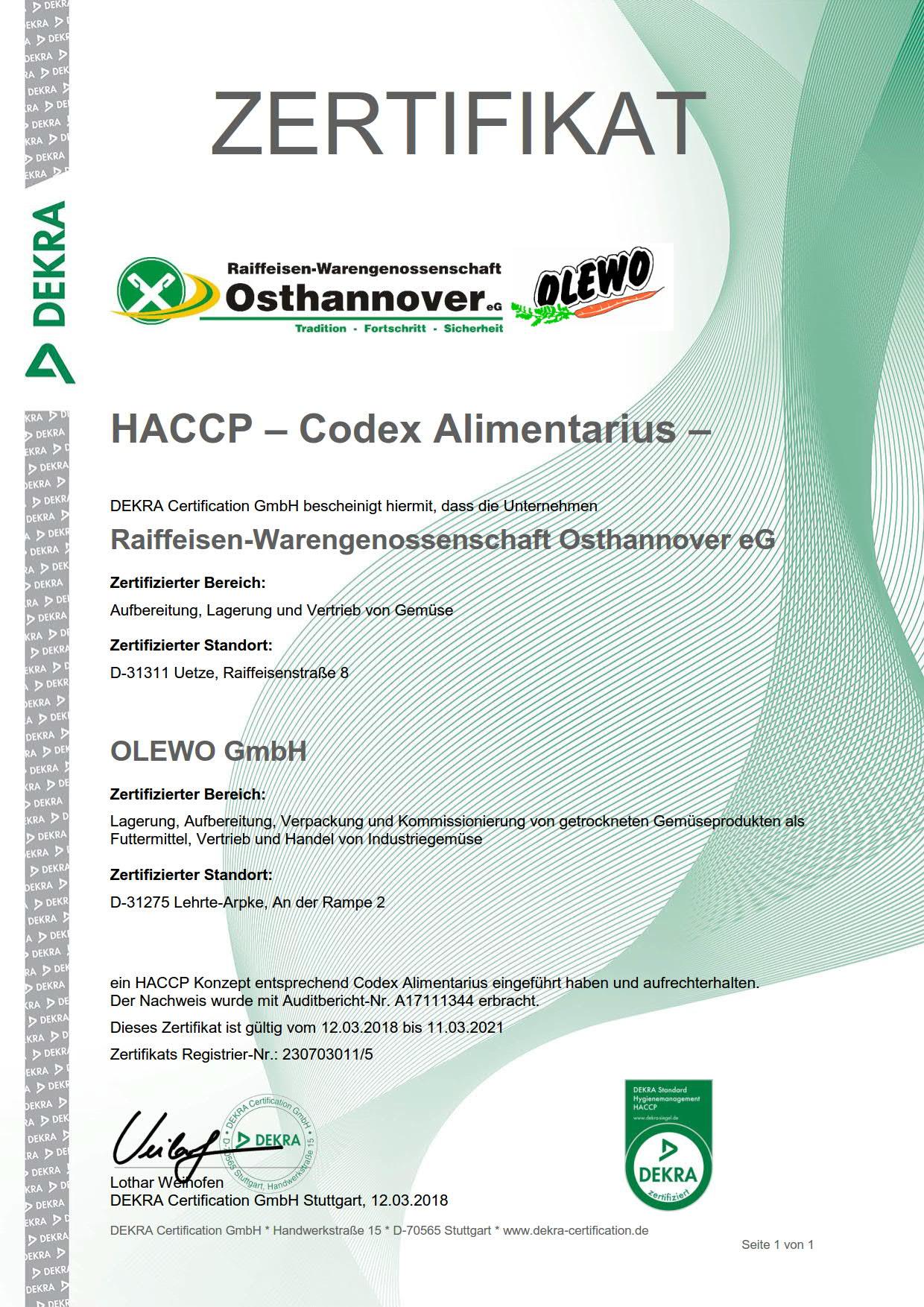 Zertifikate/2019_Rezert._Zertifikat_HACCP_dt.jpg