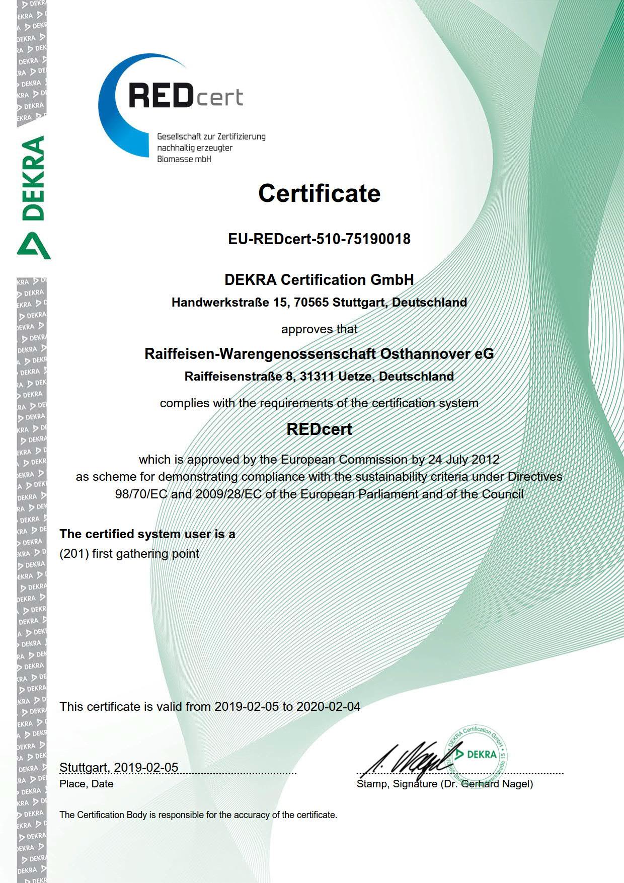 Zertifikate/2019_Zertifikat_REDcert_EU_Feb._2019_Erfassung.jpg