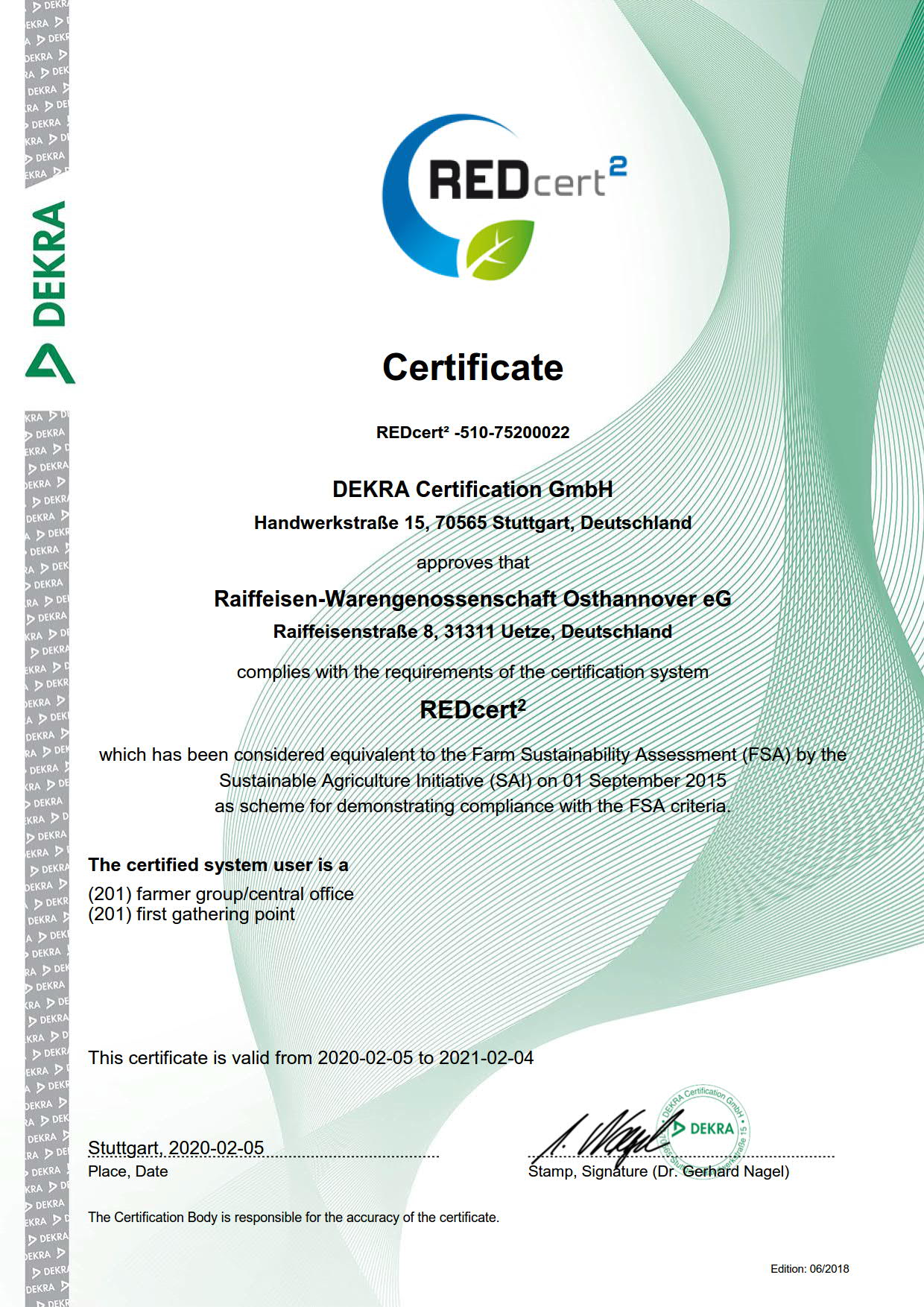 Zertifikate/2020_ZA_Zertifikat_REDcert2-2020.jpg