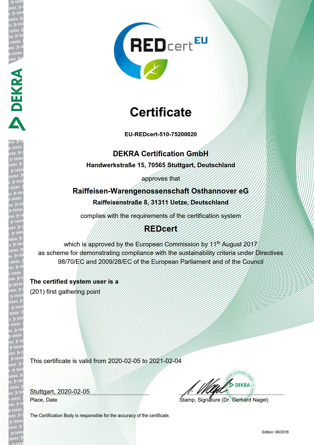 Zertifikate/2020_Zertifikat_REDcert_EU_Feb._2020.jpg