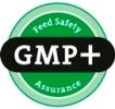Logos Werbung/GMP_logo.png
